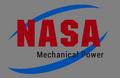 Máy bơm nước NASA
